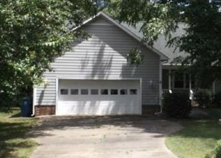 Foreclosed Home in Harrisburg 28075 LAUREL OAK CT - Property ID: 4505669927