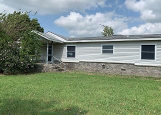 Foreclosed Home in Oologah 74053 E 390 RD - Property ID: 4505687883