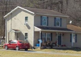 Foreclosed Home in Fort Loudon 17224 MAIN ST - Property ID: 4505689175