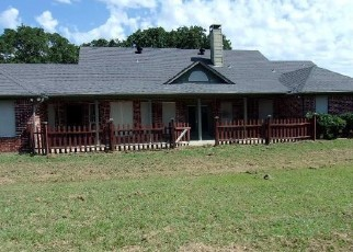 Foreclosed Home in Sherman 75090 WOODLAWN RD - Property ID: 4505701894