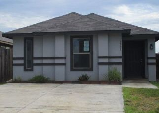 Foreclosed Home in Laredo 78046 LA TERRAZA WAY - Property ID: 4505711522