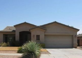 Foreclosed Home in Washington 84780 N TERRITORY CANYON DR - Property ID: 4505712842