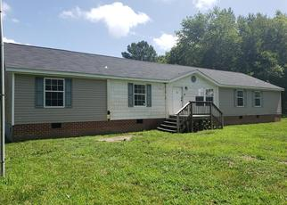 Foreclosed Home in Laneview 22504 TIDEWATER TRL - Property ID: 4505713719