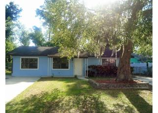 Foreclosed Home in Daytona Beach 32117 MOBILE AVE - Property ID: 4505726863