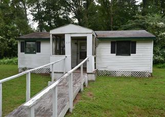 Foreclosed Home in Suffolk 23435 OLD TOWNPOINT RD - Property ID: 4505727283