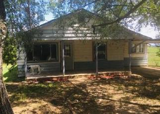Foreclosed Home in Gainesville 65655 COUNTY ROAD 513 - Property ID: 4505742620