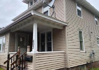 Foreclosed Home in Ishpeming 49849 VINE ST - Property ID: 4505743941