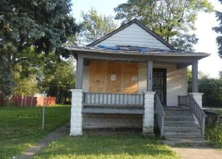 Foreclosed Home in Chicago 60628 W 103RD ST - Property ID: 4505747883