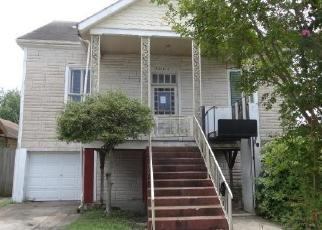 Foreclosed Home in Galveston 77550 AVENUE O - Property ID: 4505749179