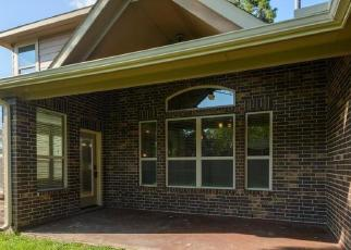 Foreclosed Home in Houston 77044 EXPLORER DR - Property ID: 4505753567