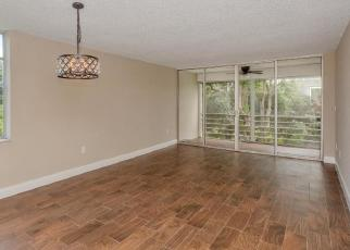 Foreclosed Home in Fort Lauderdale 33324 EVERGREEN PL - Property ID: 4505777663