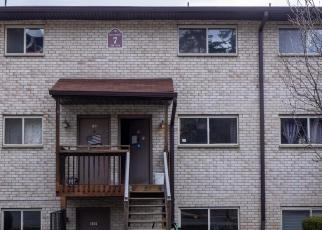 Foreclosed Home in Poughkeepsie 12603 COOPER RD - Property ID: 4505791225