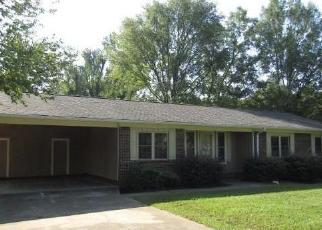 Foreclosed Home in Lincoln 35096 MARY ST - Property ID: 4505794293