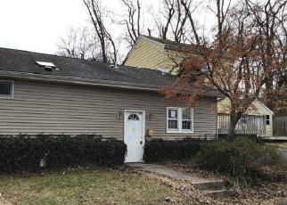 Foreclosed Home in Lincoln Park 07035 POCOHONTAS PATH - Property ID: 4505796491