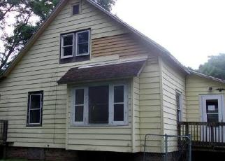 Foreclosed Home in Horseheads 14845 ELEANOR ST - Property ID: 4505821450