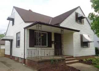 Foreclosed Home in Cleveland 44125 HAVANA RD - Property ID: 4505824969