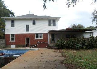 Foreclosed Home in Miami 74354 E ST SW - Property ID: 4505847737
