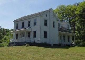 Foreclosed Home in Cooperstown 13326 STATE HIGHWAY 166 - Property ID: 4505853422