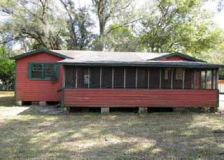 Foreclosed Home in Yulee 32097 CHESTER RIVER RD - Property ID: 4505855166