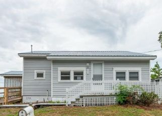 Foreclosed Home in Belhaven 27810 OLD PAMLICO BEACH RD E - Property ID: 4505867433
