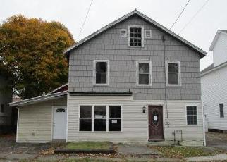 Foreclosed Home in Johnstown 12095 WATER ST - Property ID: 4505876191