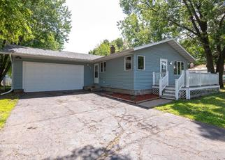 Foreclosed Home in Eau Claire 54703 EDDY LN - Property ID: 4505890654