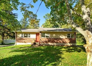 Foreclosed Home in Trumansburg 14886 SWAMP COLLEGE RD - Property ID: 4505911230