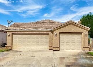 Foreclosed Home in Laughlin 89029 COUNTRY CLUB DR - Property ID: 4505918237