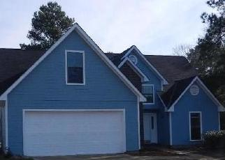 Foreclosed Home in Shreveport 71107 HUSS CT - Property ID: 4505922630