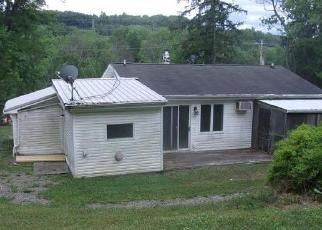 Foreclosed Home in Elmira 14901 JERUSALEM HILL RD - Property ID: 4505931831