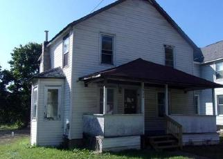 Foreclosed Home in Corning 14830 MAIN ST - Property ID: 4505940138