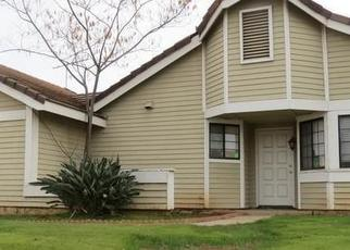 Foreclosed Home in Moreno Valley 92553 MARSEL RANCH RD - Property ID: 4505953732