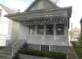 Foreclosed Home in Chicago 60628 S LAFAYETTE AVE - Property ID: 4505957216