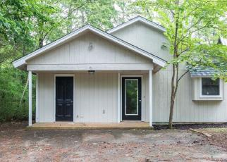 Foreclosed Home in Counce 38326 OLD RD - Property ID: 4505962929