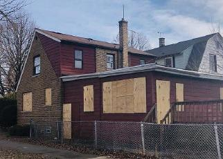 Foreclosed Home in Chicago 60628 S UNION AVE - Property ID: 4505968620