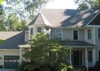 Foreclosed Home in Cartersville 23027 RHODES LN - Property ID: 4505982629
