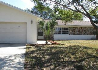 Foreclosed Home in Port Richey 34668 ISLAND PINE DR - Property ID: 4505987895
