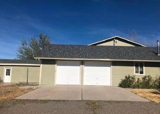 Foreclosed Home in Spring Creek 89815 ABEYTA DR - Property ID: 4506001908