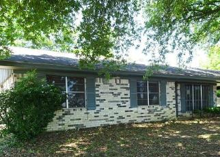 Foreclosed Home in San Augustine 75972 N HIGHWAY 147 - Property ID: 4506005852