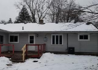 Foreclosed Home in Toledo 43613 ROOD ST - Property ID: 4506010666