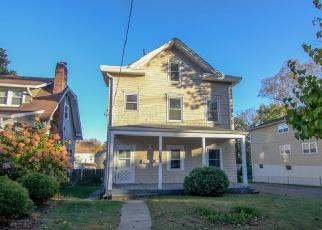 Foreclosed Home in Bloomfield 07003 ASHLAND AVE - Property ID: 4506022930