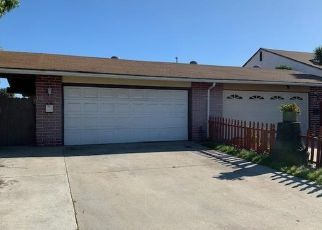 Foreclosed Home in San Marcos 92069 CHRISTEN WAY - Property ID: 4506024675