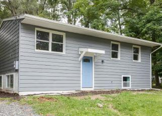 Foreclosed Home in Red Hook 12571 CORNELL AVE - Property ID: 4506028170