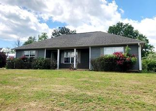 Foreclosed Home in Warrior 35180 ORANGE BLOSSOM TRL - Property ID: 4506035172