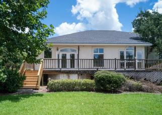 Foreclosed Home in Moultrie 31768 TWIN LAKES DR - Property ID: 4506037370