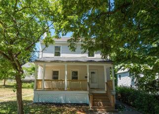 Foreclosed Home in Poughkeepsie 12601 S CHERRY ST - Property ID: 4506096952