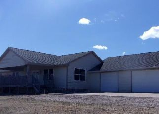 Foreclosed Home in Moorcroft 82721 OLEO ACRES - Property ID: 4506155178