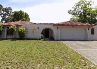 Foreclosed Home in Spring Hill 34606 GALAXY AVE - Property ID: 4506163509