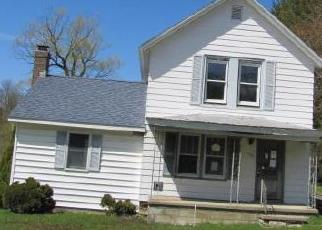 Foreclosed Home in Galway 12074 PERTH RD - Property ID: 4506165258