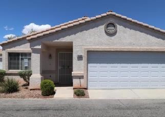 Foreclosed Home in Las Vegas 89122 MASCARO DR - Property ID: 4506167899